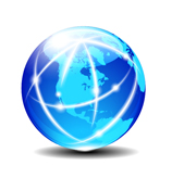 http://e.emeraldexpoinfo.com/cl/15/emerald/ib1818/globe-01_158x164.jpg